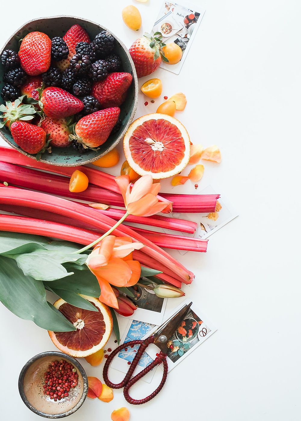 Fruit brooke lark 08boynh r e unsplash edit