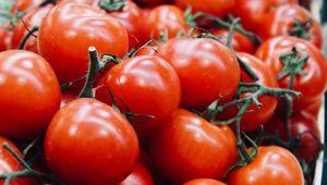 Thumb_tomatoes_marc-mueller-djhdoln553o-unsplash