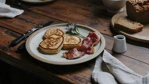 Thumb maura drop scone pancakes 056