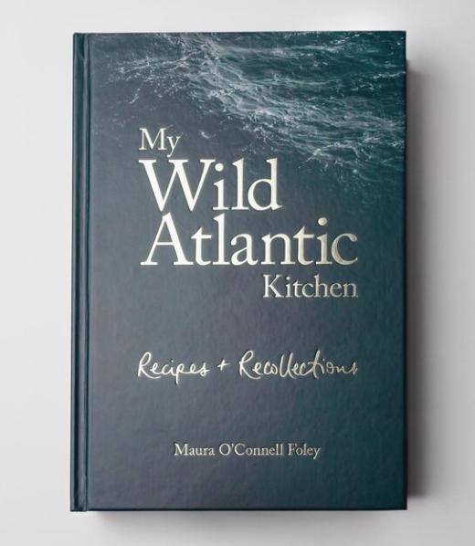 My_wild_atlantic_kitchen