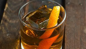 Thumb_killowen_old_fashioned