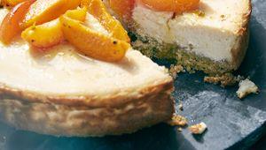 Thumb 323 labneh cheesecake