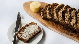 Thumb the doyle collection  london  guinness bread