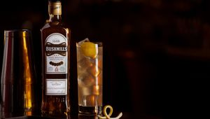 Thumb_bushmills_honey_highball__1_
