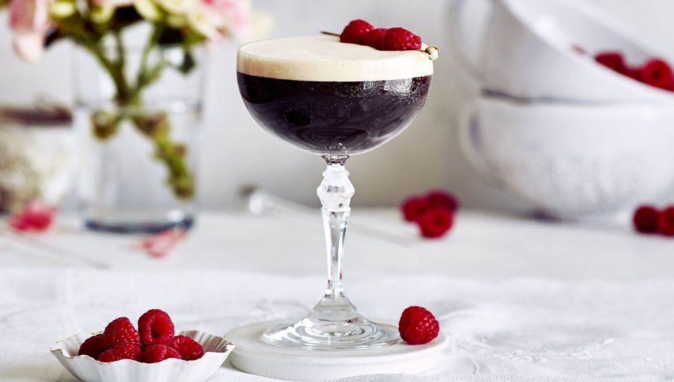 Featured_bottlegreen_raspberry_espresso_martini_landscape_3