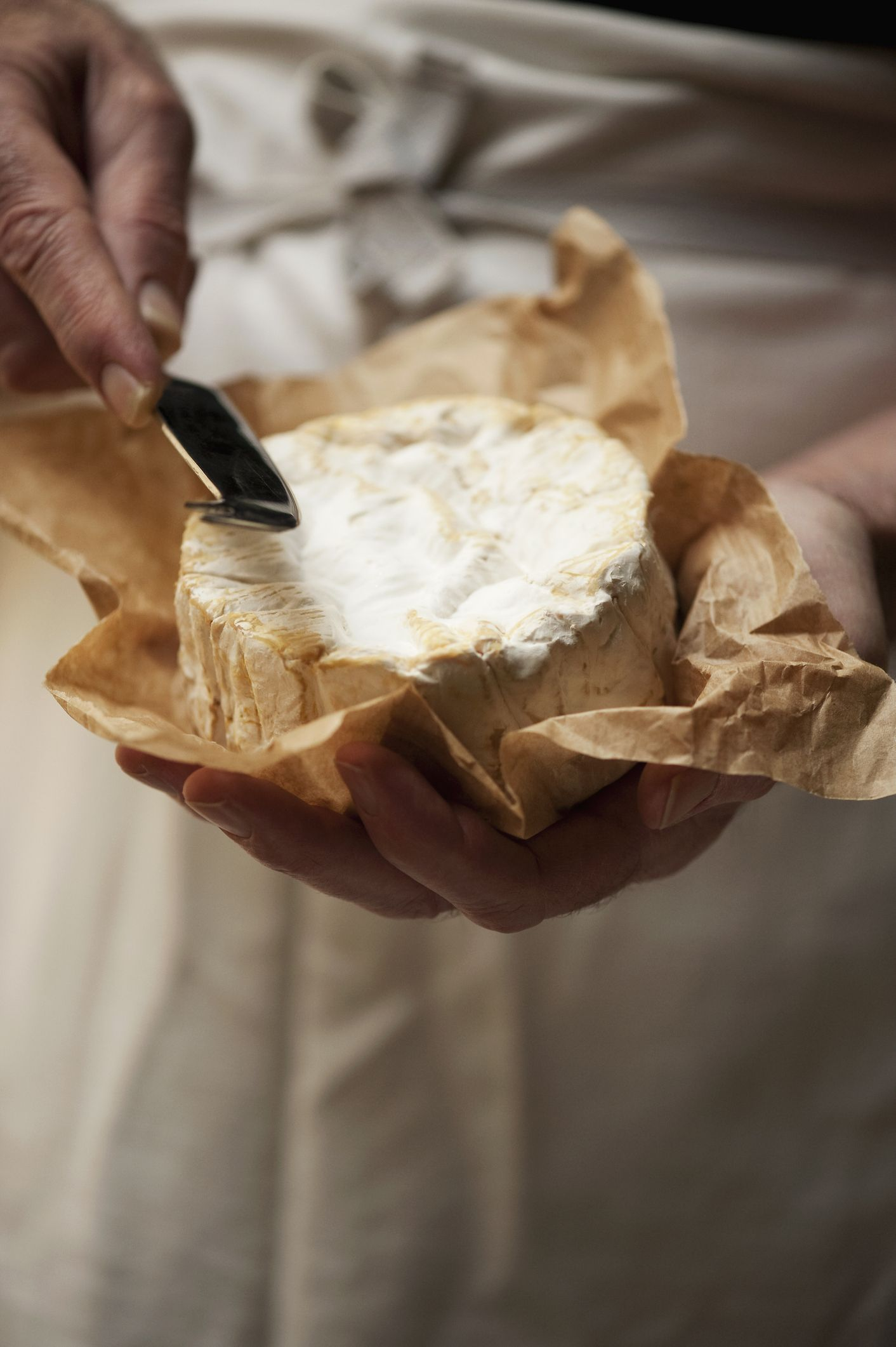 Cheese_gettyimages-155292336