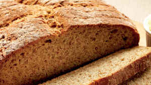 Thumb_traditional_brown_bread