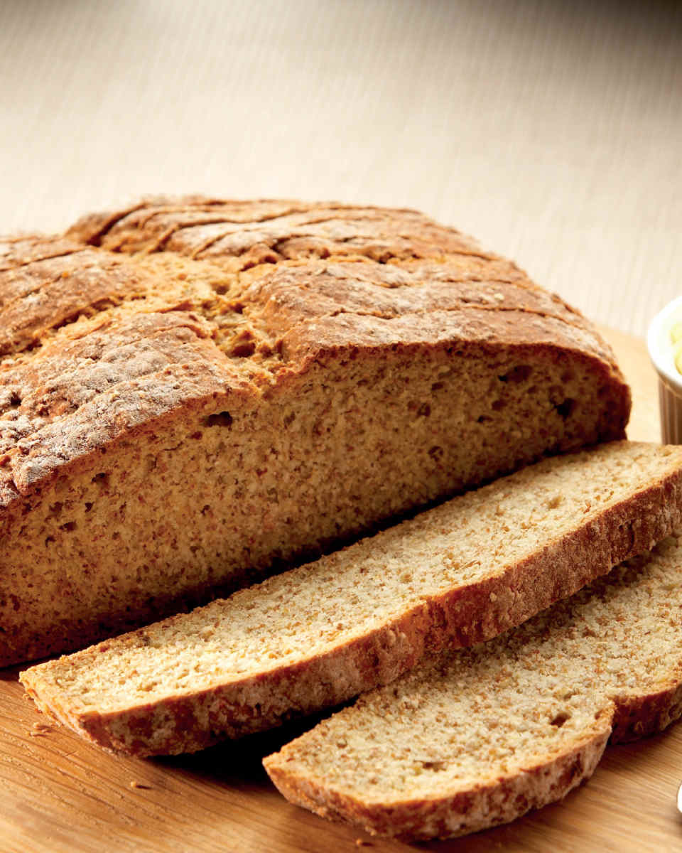 Traditional_brown_bread