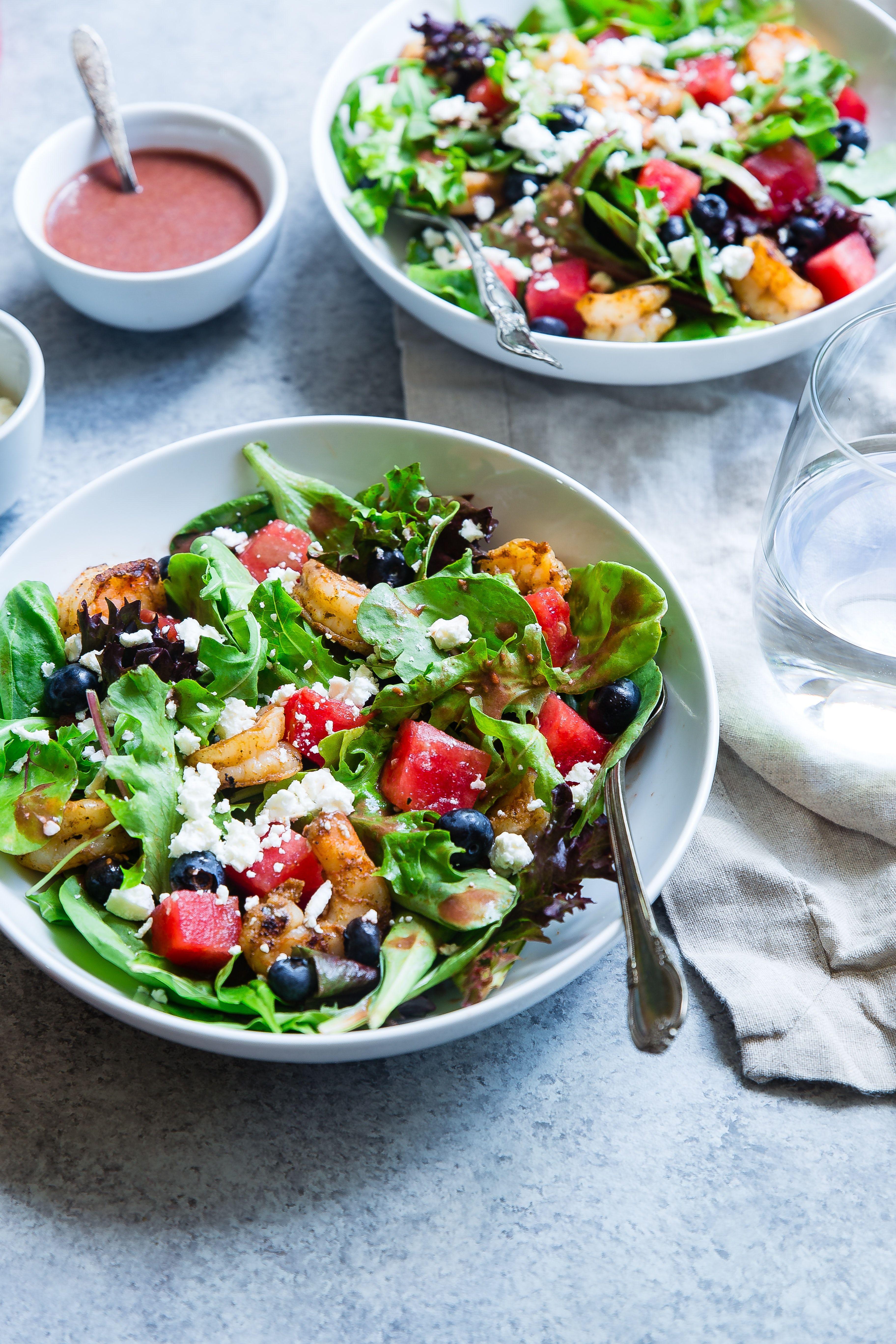 Salad_taylor-kiser-evoiiaivrzu-unsplash