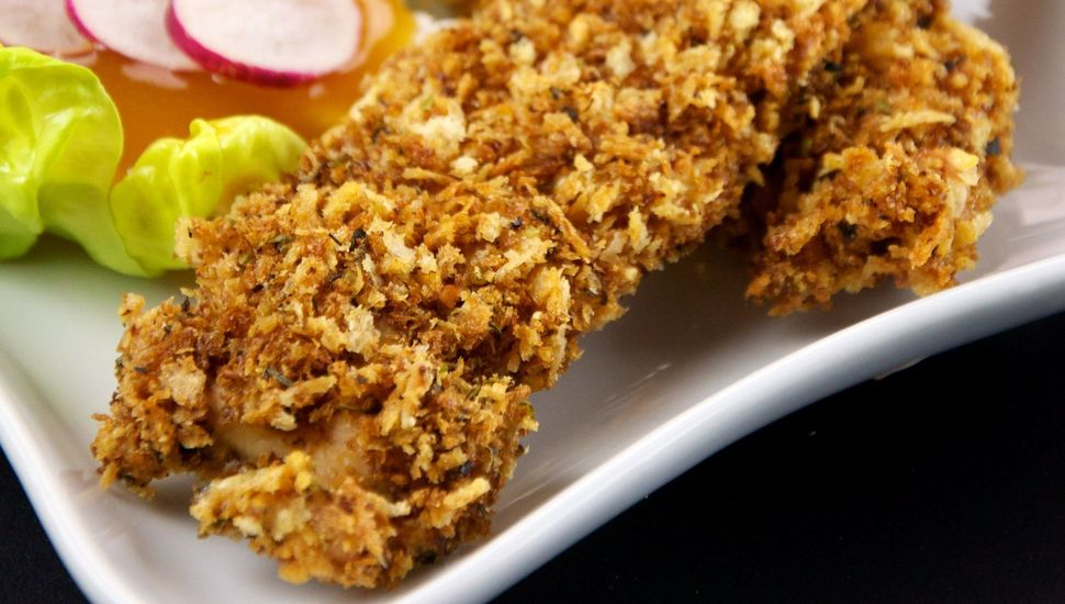 Featured_chicken_tenders_by_theculinarygeek_on_flickr