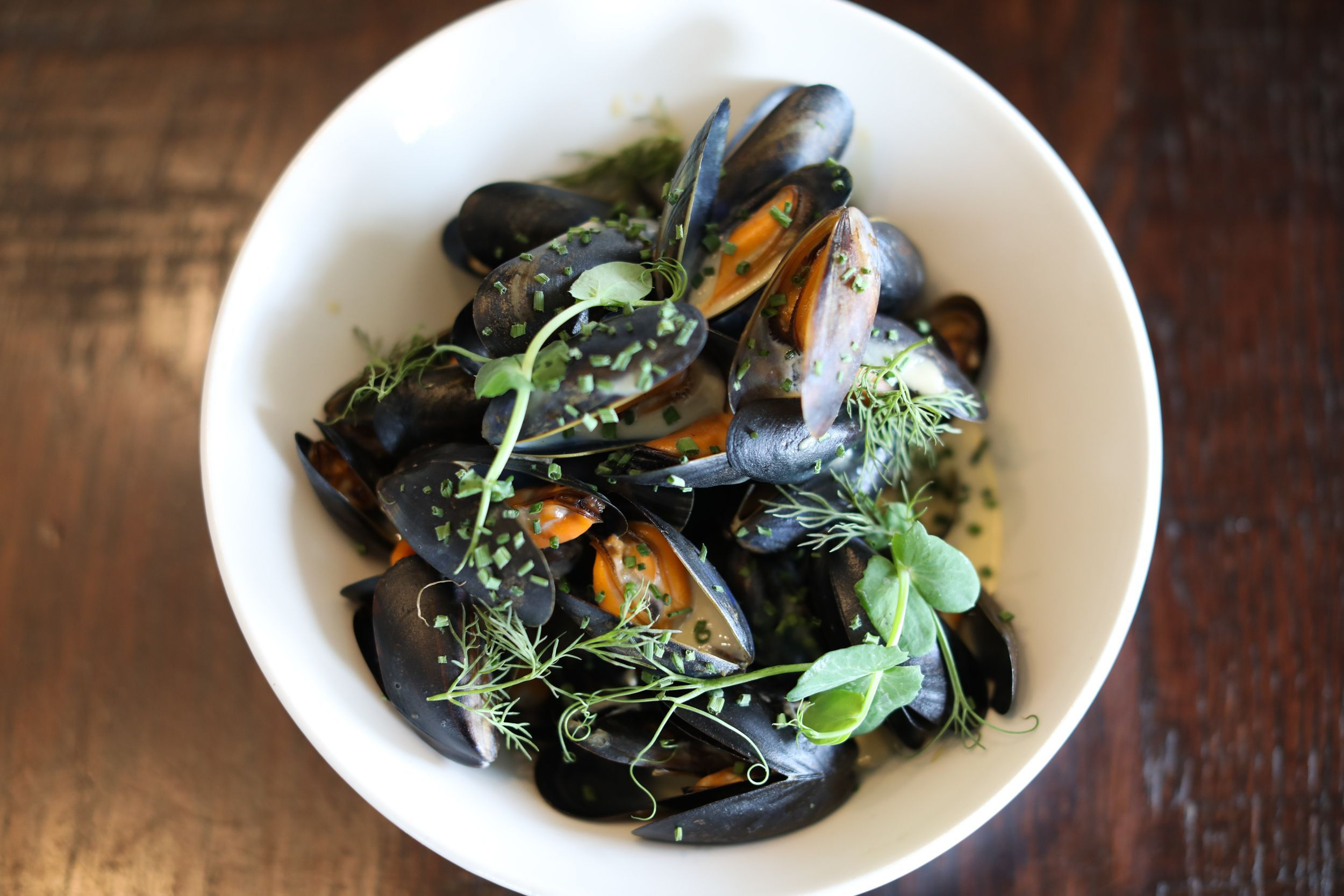 Guinness_extra_stout_mussels