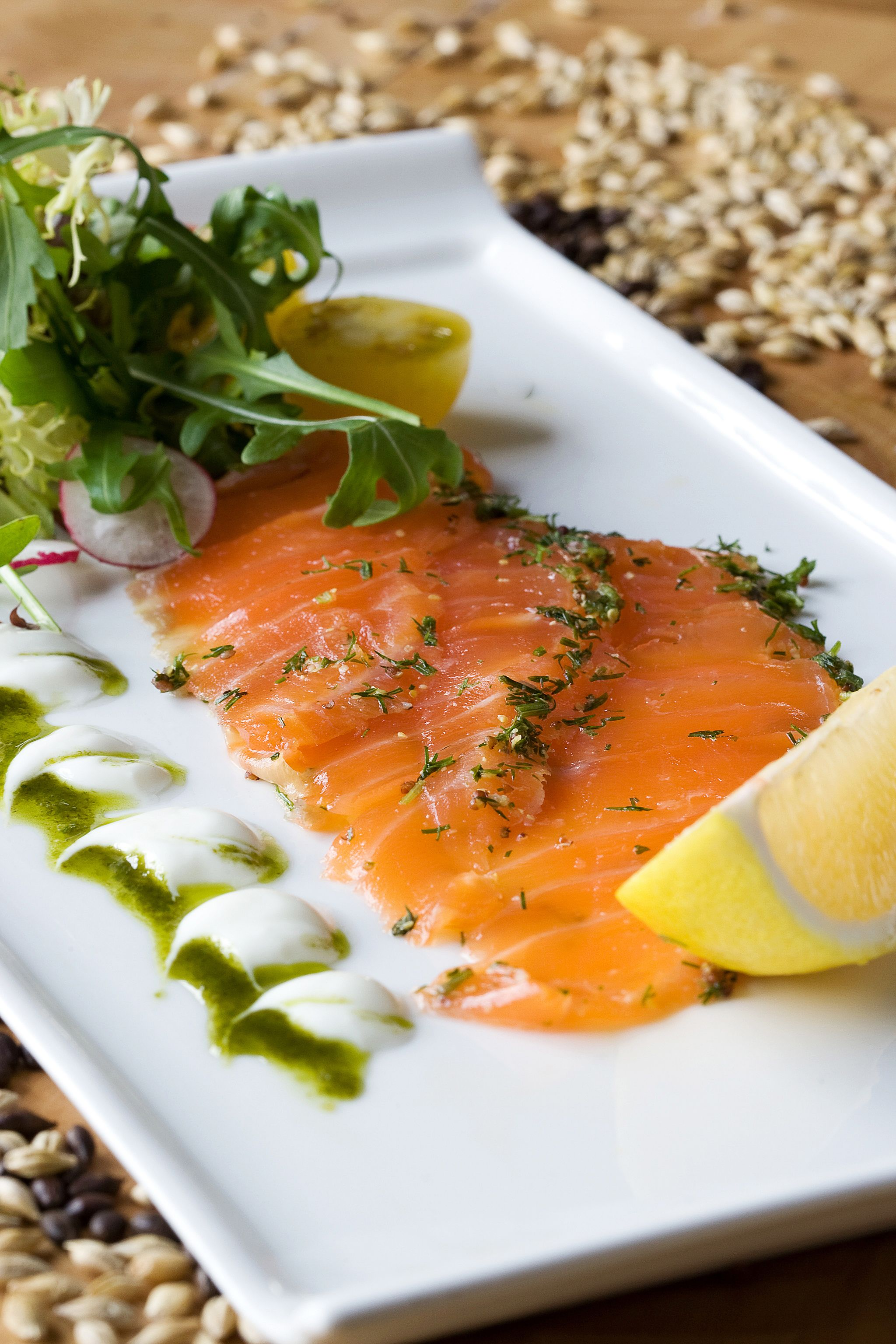Guinness_storehouse_smoked_salmon