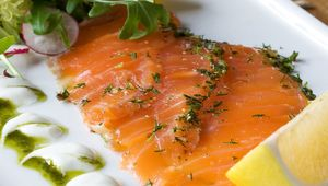 Thumb_guinness_storehouse_smoked_salmon