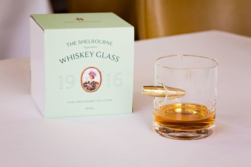 Featured_redbreast_whiskey_glass_