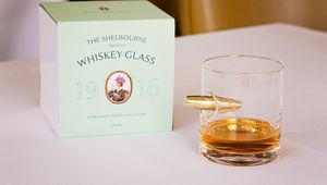 Thumb_redbreast_whiskey_glass_