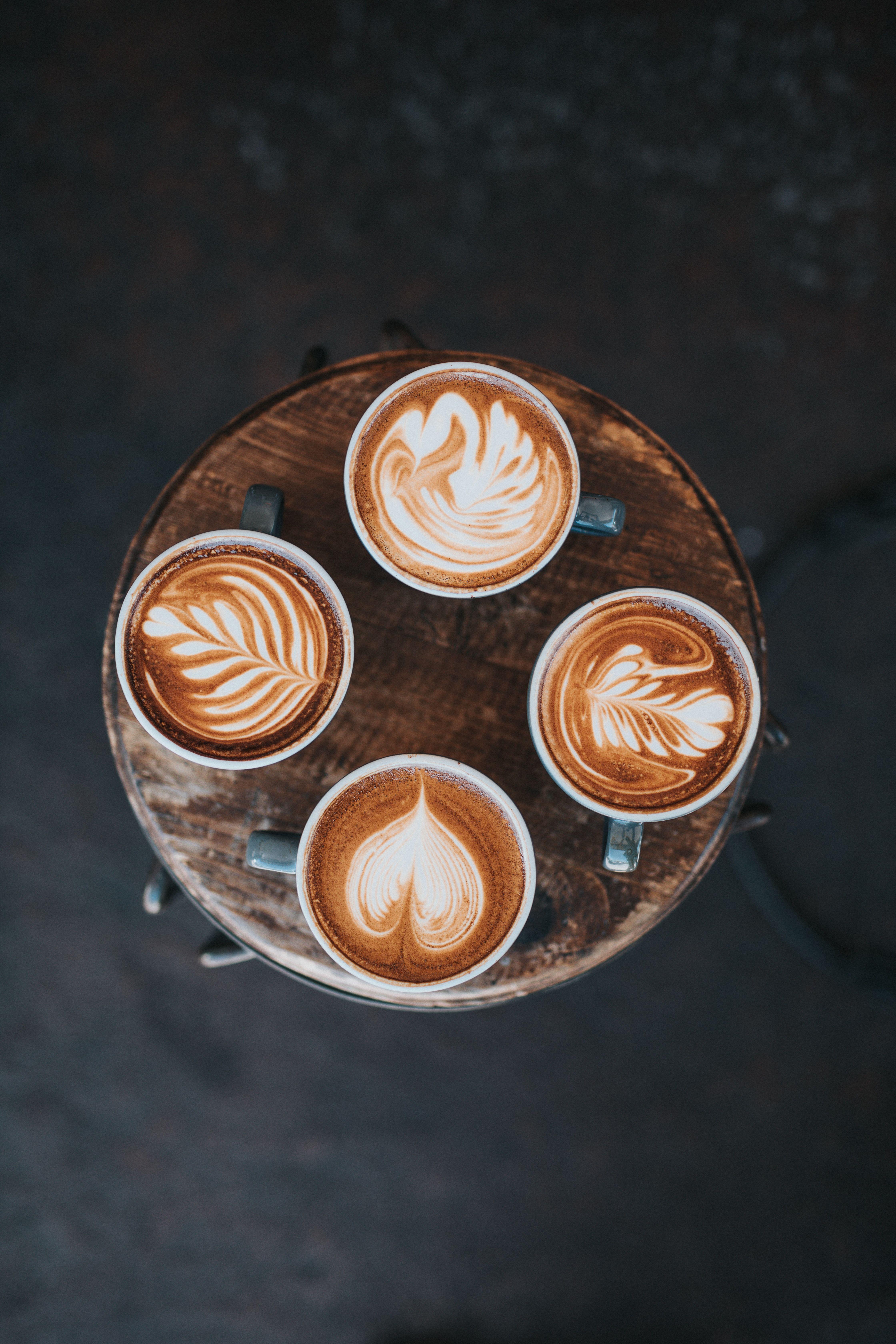 Latte_nathan-dumlao-iku3j1nr52w-unsplash