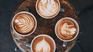 Thumb_latte_nathan-dumlao-iku3j1nr52w-unsplash