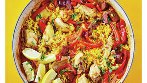 Thumb_all-in-one_paella__with_chicken_peppers__chorizo_rgb