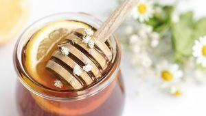 Thumb lemon and honey heather barnes cndiesvwfrk unsplash flip