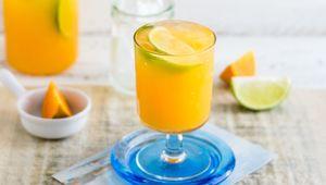 Thumb orange daiquirimonika grabkowska awzyj ollxy unsplash
