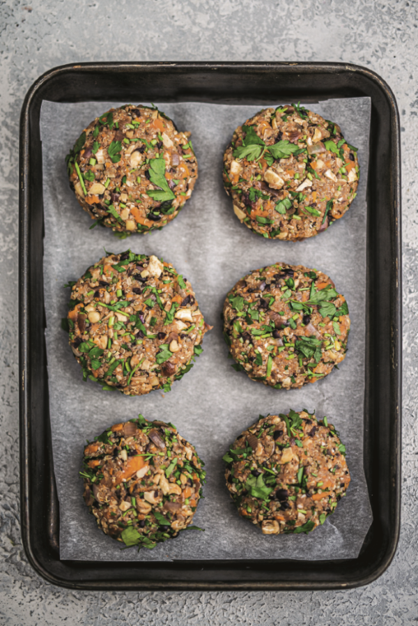 High_protein_burger_uncooked_p120_-_small