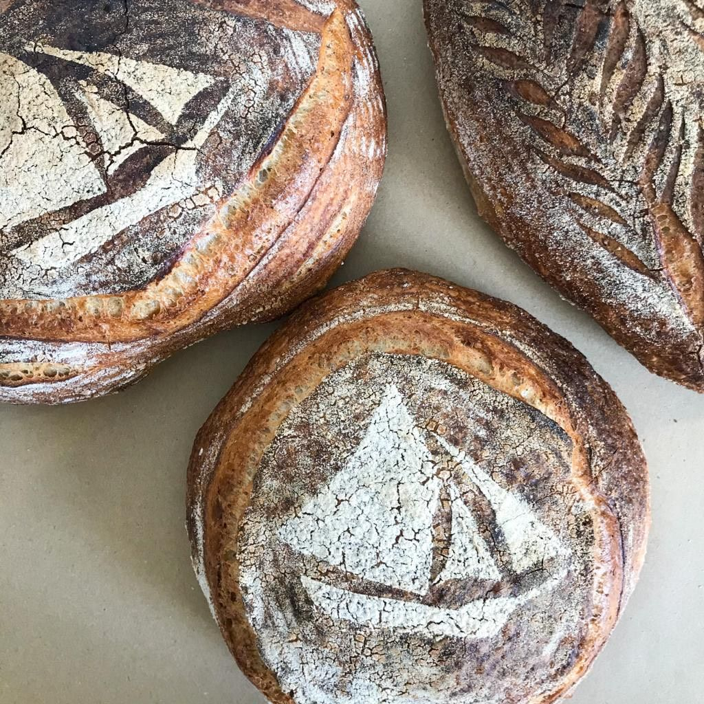 The_imperfect_bakery_sourdough_