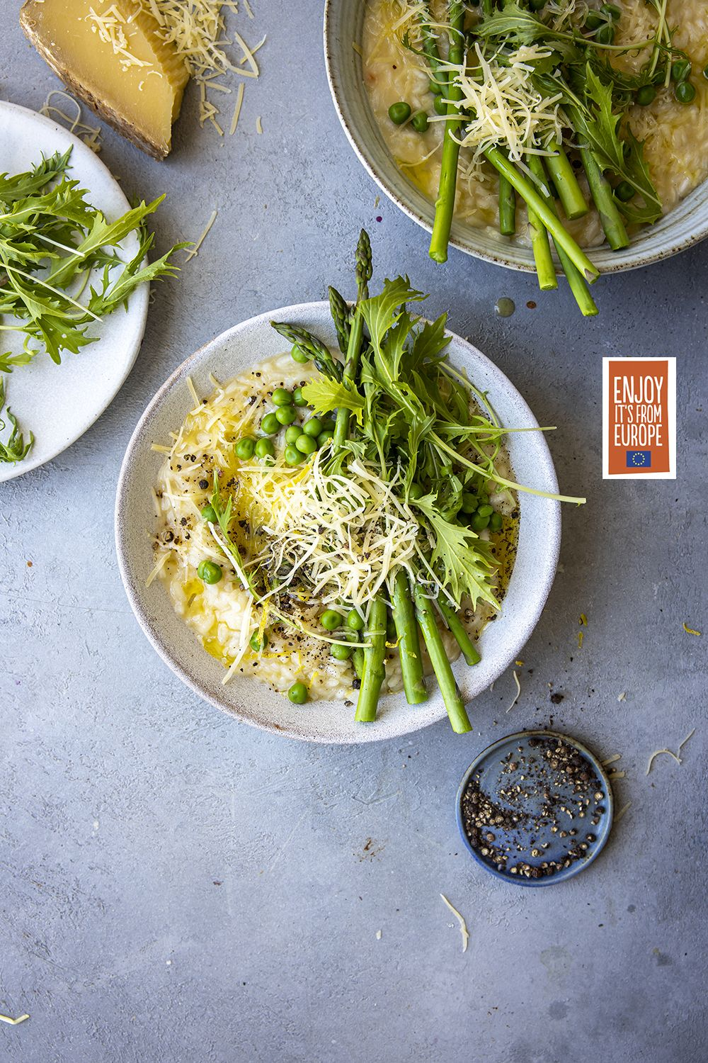 Pea___asparagus_risotto-2_copy_with_logo