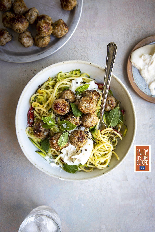 Chilli___garlic_polpette_pasta-2_copy_with_logo
