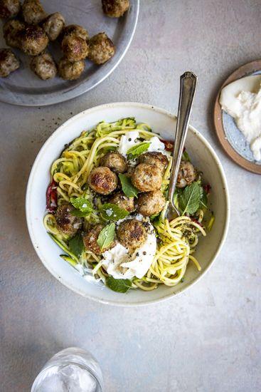 Featured_chilli___garlic_polpette_pasta-2_copy