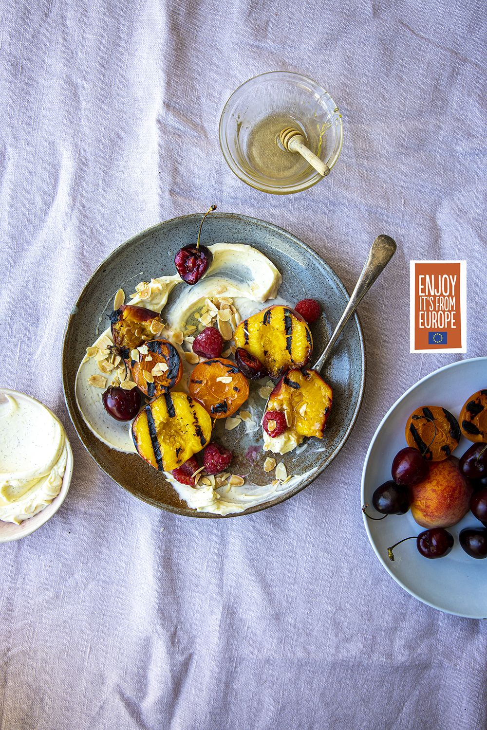 Griddled_stone_fruit-2_copy_with_logo