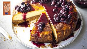 Thumb_blueberry_cheesecake-2_copy_with_logo