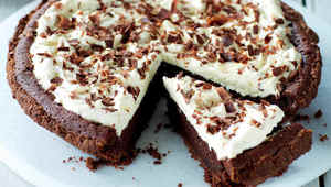 Thumb mississippi mud pie