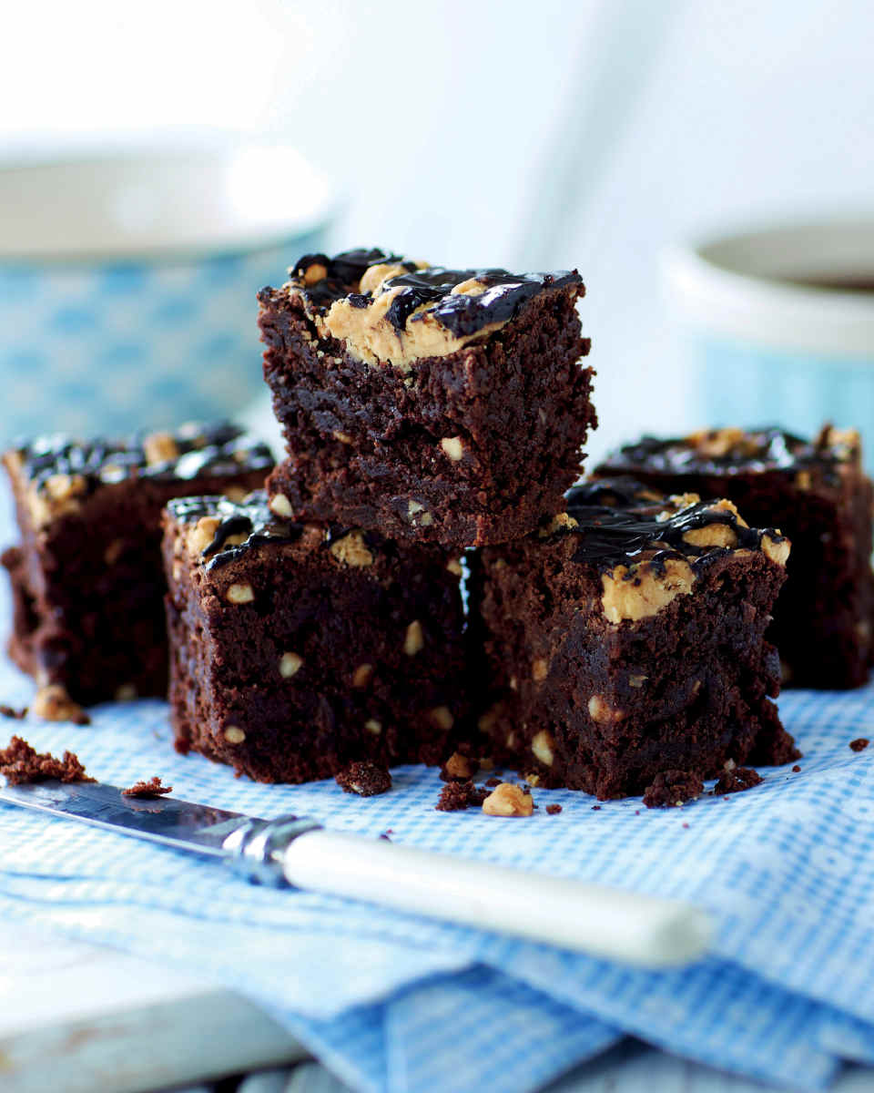 Chocolate_peanut_butter_brownies