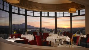 Thumb_la_fouge_re_restaurant_at_sunset_-_knockranny_house_hotel