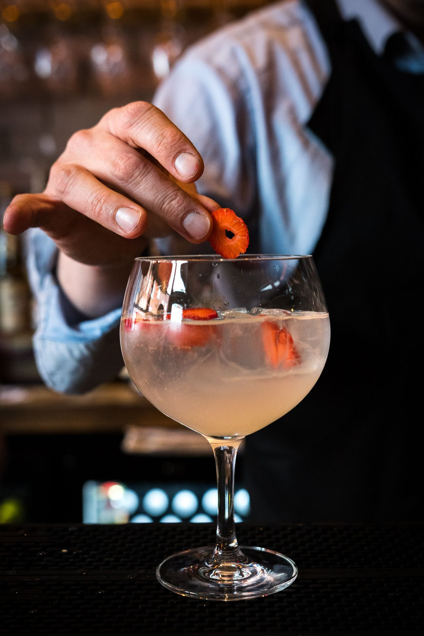 Kinara_kitchen_cocktails