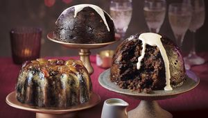 Thumb_aldi_christmas_pudding