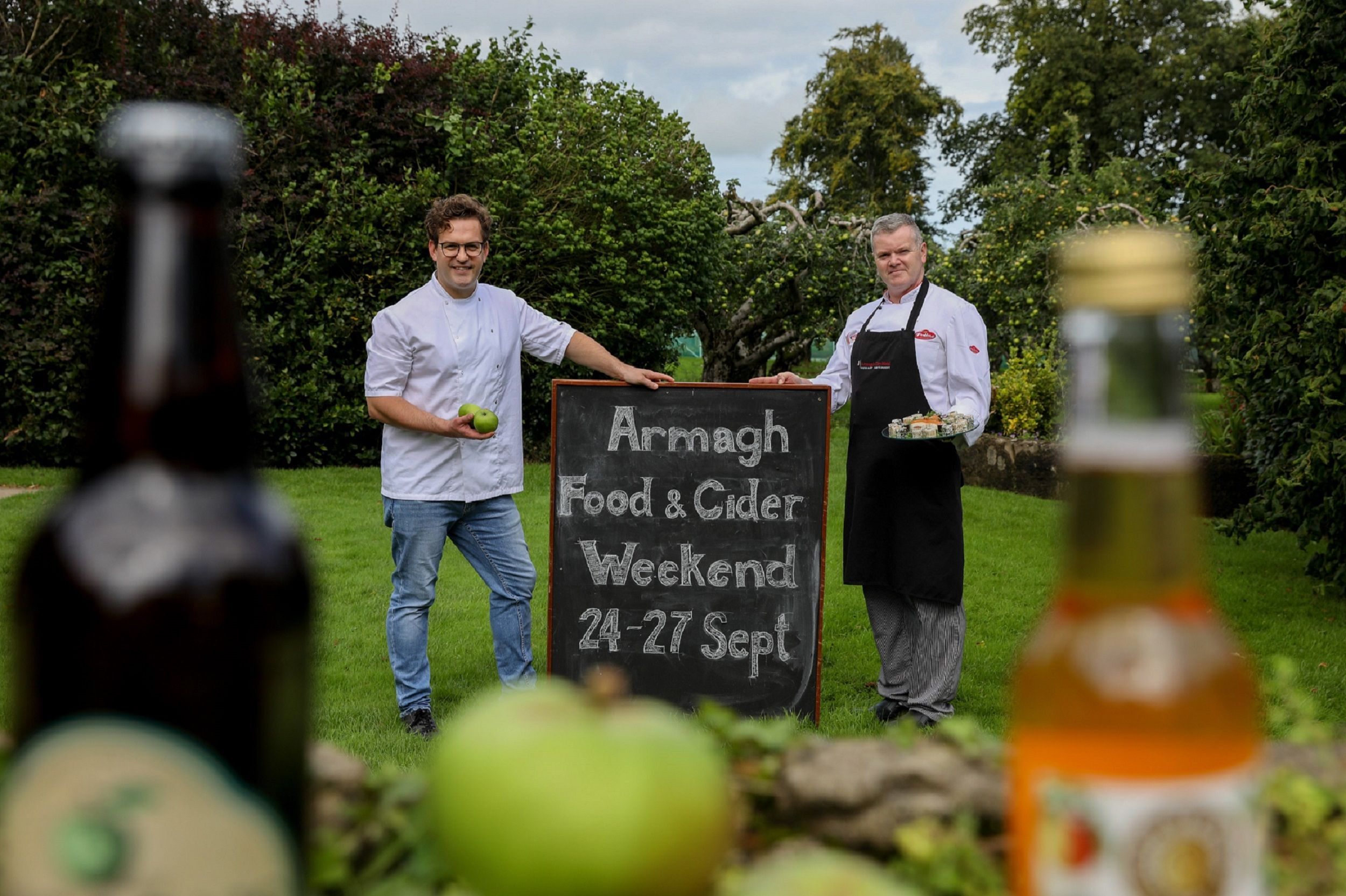 Armagh_food___cider_weekend_back_on_the_menu_1