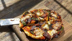 Thumb avoca chorizo  kale  oregano pizza  2
