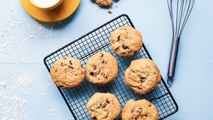 Thumb cookies rai vidanes tvy3x2vu z4 unsplash