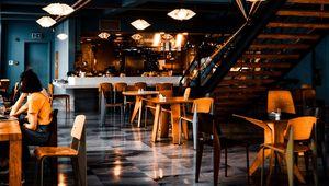 Thumb restaurant volkan vardar 1h30urc1plc unsplash