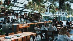 Thumb restaurant kayleigh harrington yhn4okt6ci0 unsplash