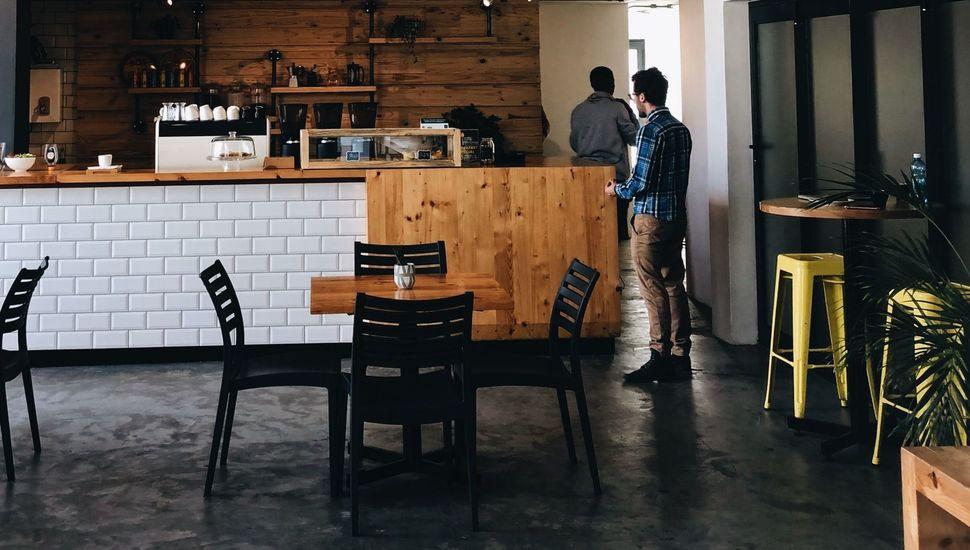 Featured cafe sincerely media vnsdel1gork unsplash