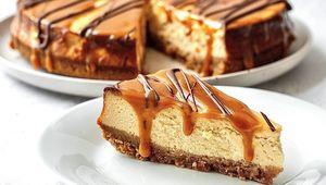 Thumb cheesecake  2