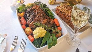 Thumb easter lamb roast   glenlo   1   1