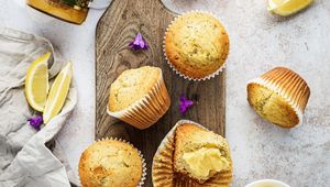 Thumb lemon poppy seed muffins 50 scaled