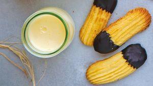 Thumb edward hayden viennese biscuits with lemon cream harry weir