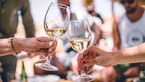 Thumb white wine zan wruefkptlqs unsplash