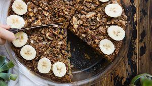 Thumb gluten free banana cake taylor kiser horixq2vo7g unsplash