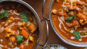 Thumb curry andy hay zn tt10kf4o unsplash