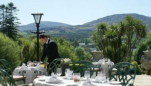 Thumb park hotel terrace dining kenmare edit